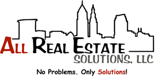Twinsburg, Ohio Title Company | All Real Estate Solutions, LLC