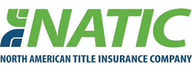 NATIC-North American Title Insurance Company
